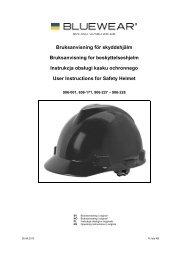 Instrukcja obsługi (252.3 KB - pdf) - Jula