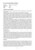 Enslinjen 2008 - Ekenäs Navigationsklubb rf - Page 2