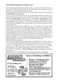Enslinjen 2008 - Ekenäs Navigationsklubb rf - Page 7