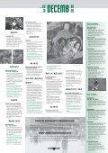 Info Ixelles Elsene n°5 - Elsene - Région de Bruxelles-Capitale - Page 5