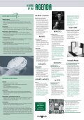 Info Ixelles Elsene n°5 - Elsene - Région de Bruxelles-Capitale - Page 6