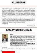 Brandmanden - Brandfolkenes Organisation - Page 4