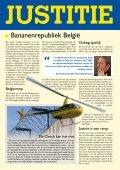 Oost-Vlaanderen - Vlaams Belang - Page 2