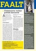 Oost-Vlaanderen - Vlaams Belang - Page 3