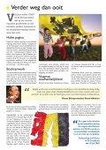 Oost-Vlaanderen - Vlaams Belang - Page 4