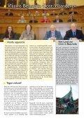 Oost-Vlaanderen - Vlaams Belang - Page 5