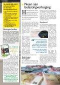 Oost-Vlaanderen - Vlaams Belang - Page 7