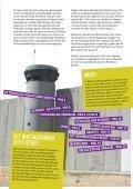 Over de muur - Museum voor Vrede en Geweldloosheid - Page 3
