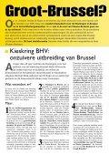 De campagne vindt u als bijlage. - Vlaams Belang - Page 2