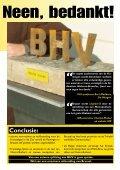 De campagne vindt u als bijlage. - Vlaams Belang - Page 3
