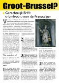 De campagne vindt u als bijlage. - Vlaams Belang - Page 4