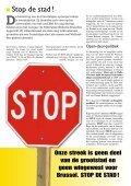 De campagne vindt u als bijlage. - Vlaams Belang - Page 7