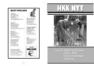 Læs om:Fugleliv på Furesøen Datoer i 2005 Fotos fra Julefrokost ...