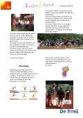 Boeiend nieuws 22 juni 2012 - De Boei - Page 2