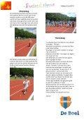 Boeiend nieuws 22 juni 2012 - De Boei - Page 3