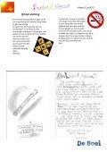 Boeiend nieuws 22 juni 2012 - De Boei - Page 4
