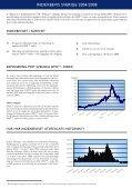 bättre avkastning än omxtm - index i såväl uppgång som nedgång - Page 2
