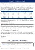 bättre avkastning än omxtm - index i såväl uppgång som nedgång - Page 3