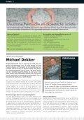 Profolie januari 2013 - Morgo Folietechniek - Page 2
