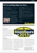 Profolie januari 2013 - Morgo Folietechniek - Page 3