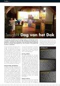 Profolie januari 2013 - Morgo Folietechniek - Page 4