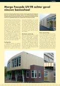 Profolie januari 2013 - Morgo Folietechniek - Page 5