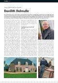 Profolie januari 2013 - Morgo Folietechniek - Page 6