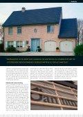 Profolie januari 2013 - Morgo Folietechniek - Page 7