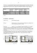 46 8. Bundfauna De 3 indikatorer, individtæthed ... - Limfjorden - Page 2