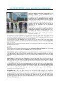 PERSDOSSIER - Uef.be - Page 5