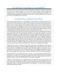 PERSDOSSIER - Uef.be - Page 6
