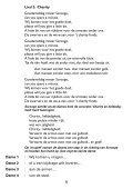 A. 1 Korte inhoud van scène 1 t/m 5 A. 2 Het eerste deel van ... - Jingo - Page 7