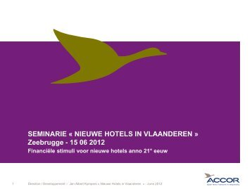 ACCOR 2012 fr - WES