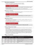 Handleiding voor de operator - Z-Rent - Page 7
