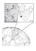 Kompletterande arkeologisk utredning - Rabbalshede Kraft - Page 2