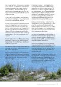 HANDICAPDAGE I LEGOLAND - Landsforeningen Autisme - Page 3
