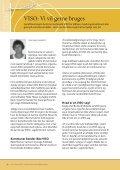 HANDICAPDAGE I LEGOLAND - Landsforeningen Autisme - Page 4