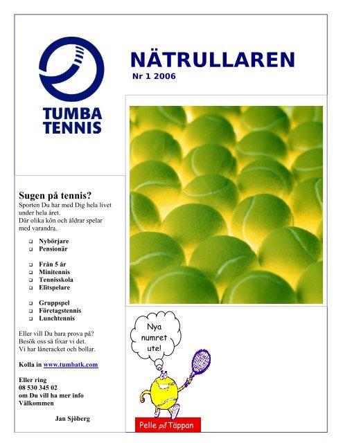 Kbra Daler, Passvgen 1, Tumba | satisfaction-survey.net