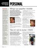 Ett lyft för framtidens fabrik! - Ordbanken - Page 4