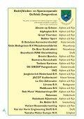 Afslag 2008-04.pdf - Golfclub Zeegersloot - Page 3