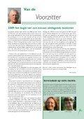 Afslag 2008-04.pdf - Golfclub Zeegersloot - Page 4