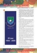 Afslag 2008-04.pdf - Golfclub Zeegersloot - Page 5
