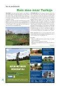 Afslag 2008-04.pdf - Golfclub Zeegersloot - Page 7