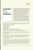 Persoonlijk Assistentie Budget - Rondpunt - Page 5