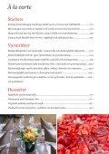 Smaklig spis - Page 2