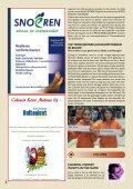 R Td RONDOM DE TOREN - Page 2