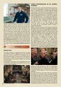 R Td RONDOM DE TOREN - Page 4