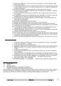 GELD - Egmp - Page 7