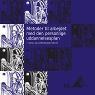 Åbn publikation i printervenligt format