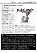 Akta 17 - Karpe Noktem - Page 5